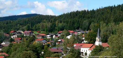 achslach-sehenswürdigkeiten-bayerischer-wald-ausflugsziele