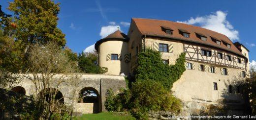 ahorntal-burg-rabenstein-ausflugsziel-fraenkische-schweiz-sehenswürdigkeiten