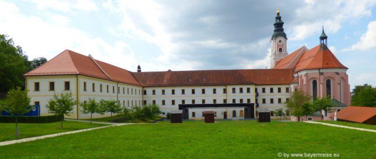 aldersbacher-kloster-ausflugsziele-niederbayern-kirchen