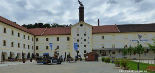 aldersbacher-klosterbrauerei-niederbayern-ausflugsziele-museum