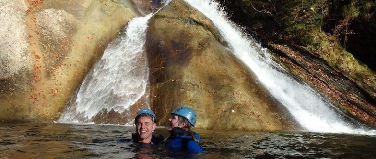 allgaeu-extrem-canyoning-bayern-kobelach-sonthofen-wasserfall