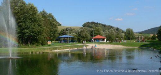 arracher-seepark-badesee-arrach-wasser-spielplatz-panorama-660
