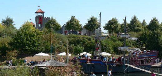 ausflüge-franken-freizeittipps-playmobilpark-zirndorf-piratenschiff-ritterburg
