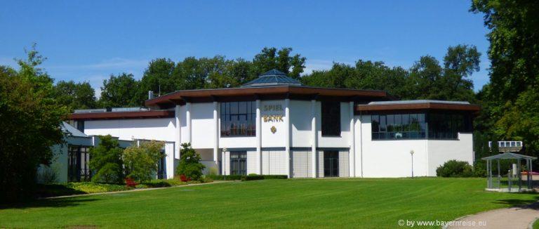 bad-füsssing-spielcasino-niederbayern-spielbank-freizeittipps