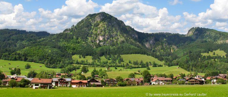 sehenswürdigkeiten-bad-hindelang-ausflugsziele-allgaeu-berg-hirschkogl