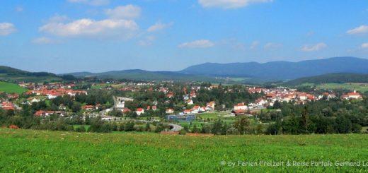 bad-kötzting-bayerischer-wald-stadt-ansicht-lage-landschaft-panorama-660