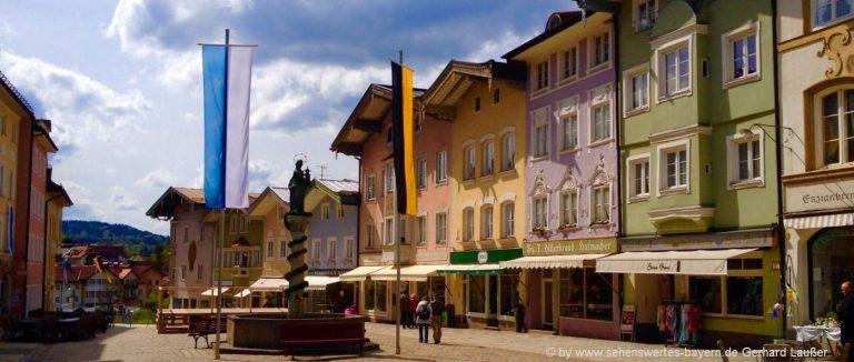 bad-toelz-bilder-sehenswuerdigkeiten-oberbayern-ausflugsziele-panorama