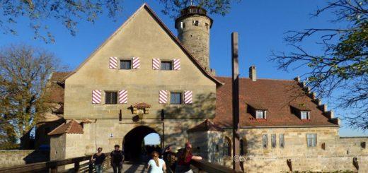 ausflugsziele-bamberg-altenburg-aussichtspunkt-bauwerk-franken