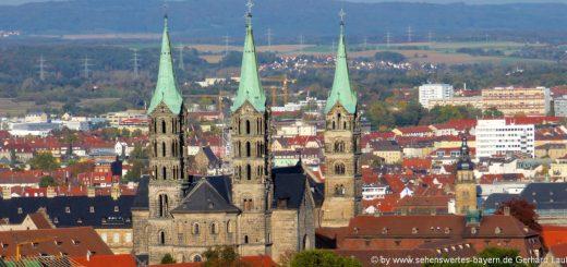 bamberg-sehenswürdigkeiten-dom-wahrzeichen-skyline-1400