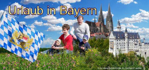 bayern-reise-urlaub-ausflugsziele-unterkunft-banner-panorama-1400