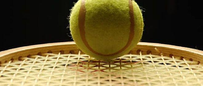 Bayern Tennishotel Deutschland Tennis Urlaub