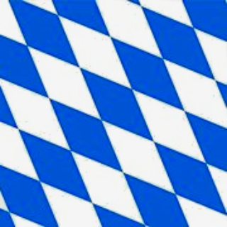 (c) Bayernreise.eu