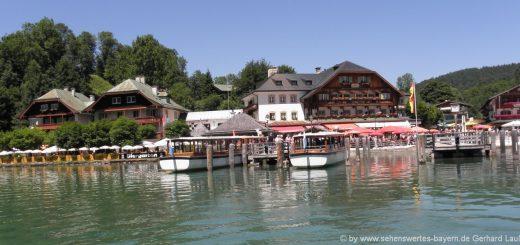 berchtesgaden-schönau-königssee-boot-fahren-hafen-schifffahrt