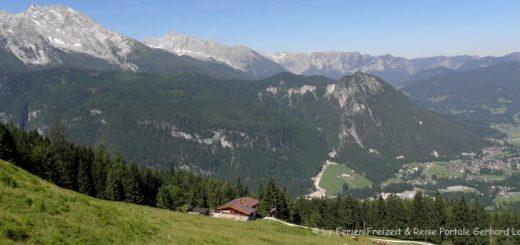 berchtesgadener-alpen-berge-landschaft-sehenswertes-panorama
