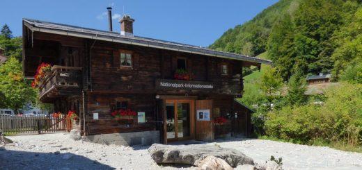 berchtesgadener-land-nationalpark-wandern-infostelle-ausflugsziele