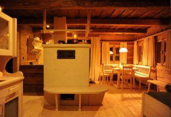 Luxus Chalets in Deutschland Ferien Holzhaus in Bayern