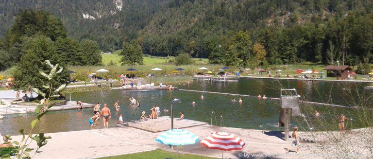 ausflugsziele-bischofswiesen-naturbad-berchtesgadener-land-freizeitangebote