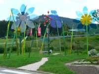 Joska Bodenmais - Ferienwohnungen, Pensionen Bayerischer Wald Hotels
