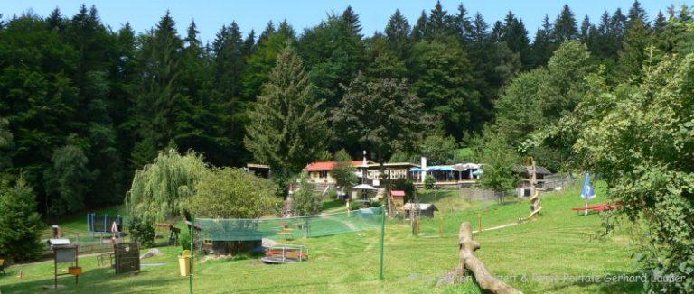 böbrach-märchenalm-bayerischer-wald-freizeitpark-panorama-660