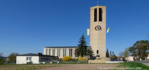 sehenswürdigkeiten-bubenreuth-geigenbauerstadt-franken-k-irchturm-pfarrkirche