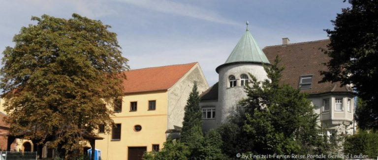 sehenswürdigkeiten-buchlohe-ausflugsziele-sehenswertes-schloss-rio