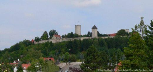 burglengenfeld-burgansicht-panorama-660