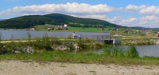 drachensee-furth-im-wald-radweg-see-panorama-660