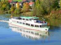 Reiseführer Bayern Freizeitführer für Deutschland Urlaub