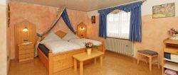 Luxus Ferienwohnungen in Bayern exklusive Unterkunft im Urlaub
