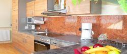 Ferienhäuser in Bayern mit Platz für 5 Personen Familien und Kinderurlaub