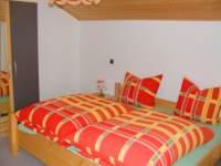 Unterkunft in Bayern - Ferienhaus und Ferienwohnung