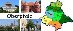 Ferienhäuser in der Oberpfalz gemütliche Unterkünfte für den Urlaub