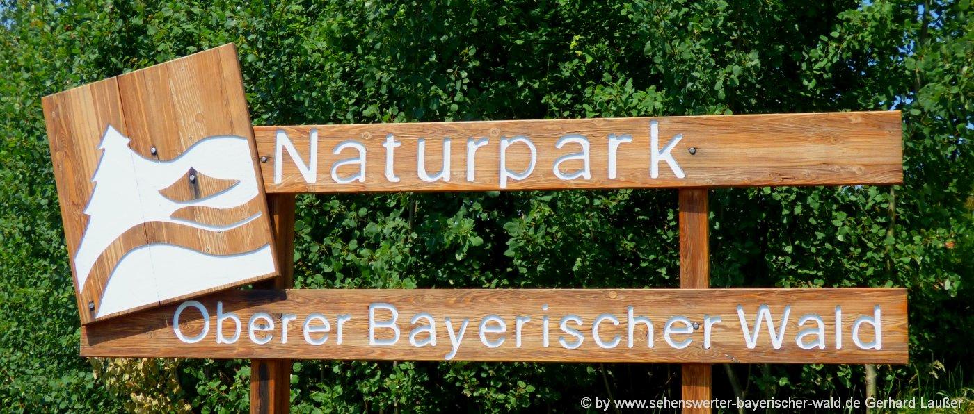 ferienregionen-bayern-reiseziele-naturpark-oberer-bayerischer-wald