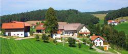 Kinderurlaub auf dem Bauernhof in der Oberpfalz Ferienwohnungen für Familien
