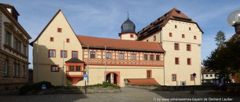 forchheim-kaiserpfalz-museum-ausflugsziele-freizeitangebote-ausenansicht