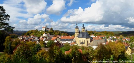 gössweinstein-sehenswürdigkeiten-fränkische-schweiz-ausflugsziele-highlights