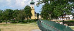 Ausflugstipps Bayerischer Wald Frauenau Glasmacherort Glashütte
