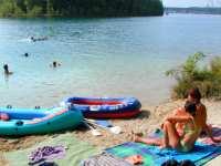 freizeit-schwimmen-steinberger-see