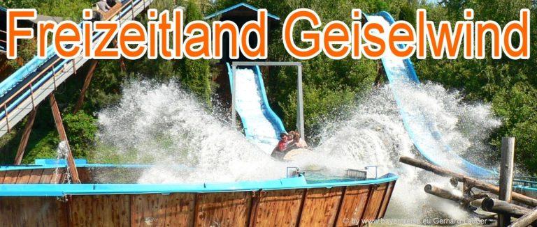 freizeitland-geiselwind-franken-familienpark-wildwasserbahn-freizeitangebote