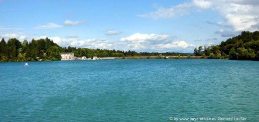 füssen-forggenseeschifffahrt-allgäu-rundfahrt-sehenswürdigkeiten