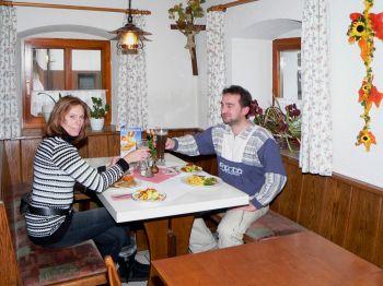 Urlaub im Gasthof Gasthaus Bayern