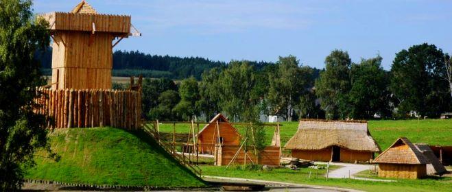 geschichtspark-bärnau-tachov-oberpfalz-tschechien-panorama-660
