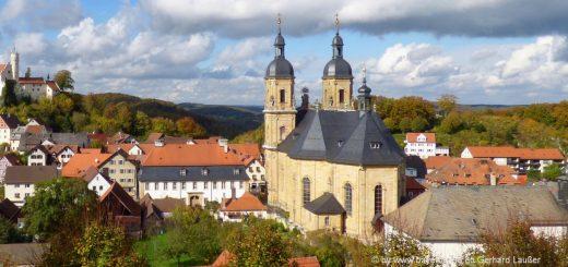 Gößweinstein-wallfahrtskirche-fraenkische-schweiz-basilika-kloster-kirche