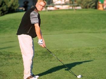 golf golfurlaub golfreisen golfclub