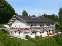 Gruppenreisen Arberregion Ferienhaus bei Bodenmais