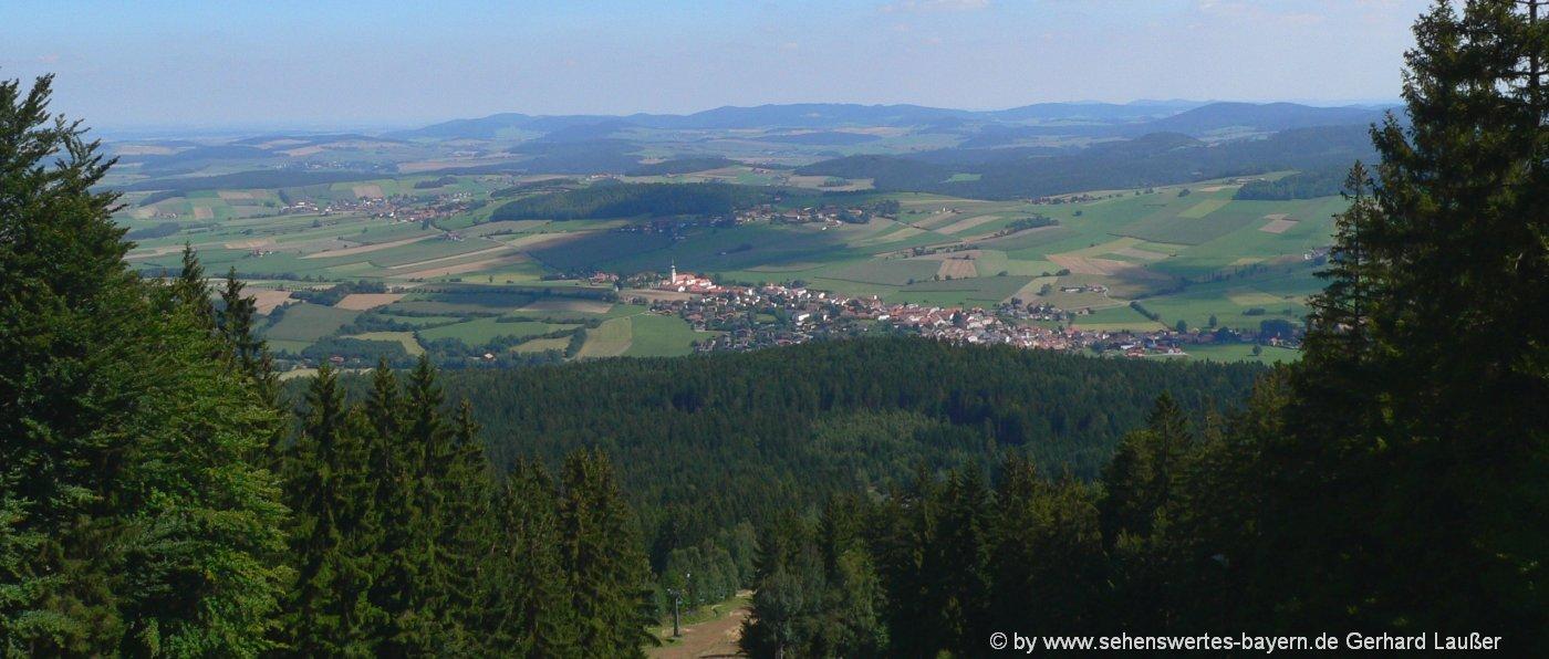 aussichtspunkt-hohen-bogen-berg-wandern-neukirchen-heiligen-blut