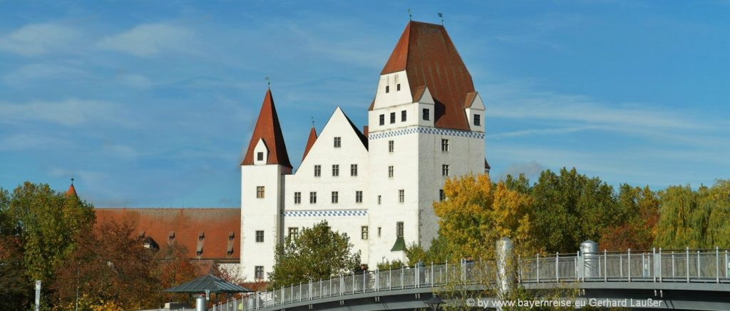 ingolstadt-sehenswuerdigkeiten-ausflugsziele-neues-schloss-highlights