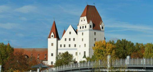 ingolstadt-sehenswürdigkeiten-ausflugsziele-neues-schloss-highlights