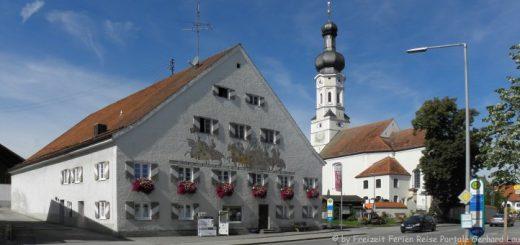 inning-am-ammersee-sehenswertes-kaiserhaus-kirche-panorama-660