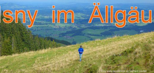 ausflugsziele-isny-im-allgäu-sehenswürdigkeiten-landschaft-berge